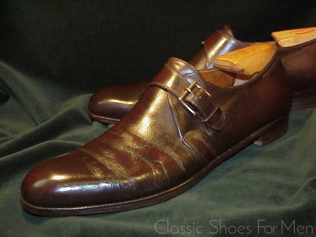 Church S Shoes Bespoke