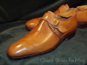 buy popular c5c55 c0794 Maker/Marke: Ralph Lauren   Classic Shoes For Men