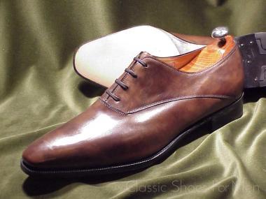 j lobb shoes