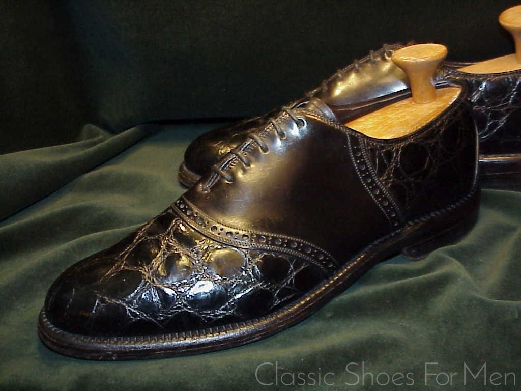 classicshoesformen.com