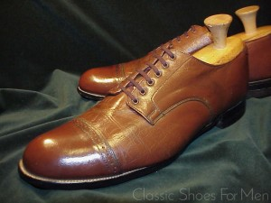a53705120934e Classic Shoes For Men | Page 45 | Vintage and Collectable Shoes